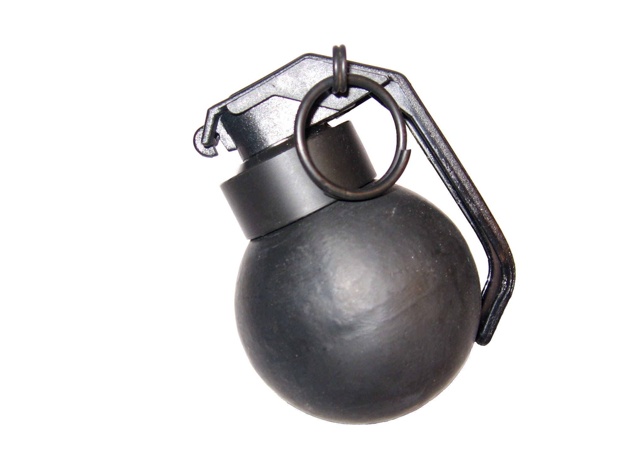 tlsfx m10 ball grenade dried pea 3rd generation. Black Bedroom Furniture Sets. Home Design Ideas