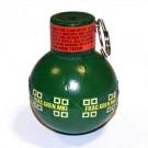 TLSFx Ring Pull Ball Grenade